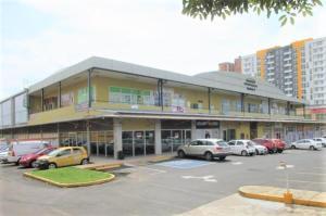 Local Comercial En Alquileren Panama, Tocumen, Panama, PA RAH: 19-2522