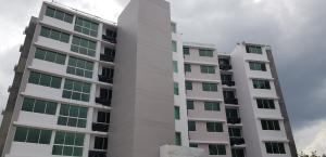 Apartamento En Ventaen Panama, Albrook, Panama, PA RAH: 19-2525