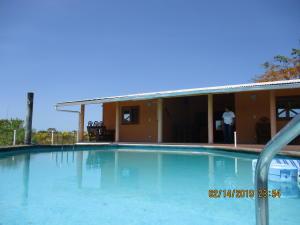 Casa En Ventaen San Felix, Lajas Adentro, Panama, PA RAH: 19-2533