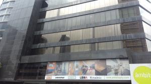 Local Comercial En Alquileren Panama, Obarrio, Panama, PA RAH: 19-2541