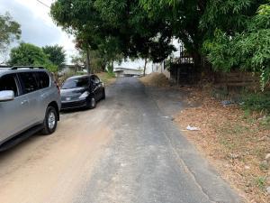 Terreno En Ventaen Panama, Transistmica, Panama, PA RAH: 19-2566