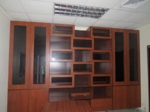 Oficina En Alquileren Panama, El Dorado, Panama, PA RAH: 19-2565