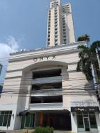 Apartamento En Alquileren Panama, El Cangrejo, Panama, PA RAH: 19-2208