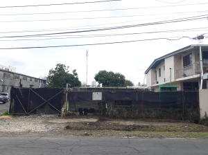 Terreno En Alquileren Panama, Parque Lefevre, Panama, PA RAH: 19-2572