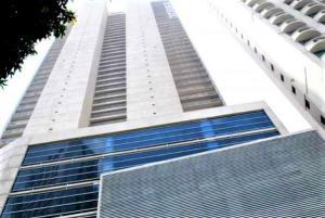 Apartamento En Ventaen Panama, Coco Del Mar, Panama, PA RAH: 19-2573
