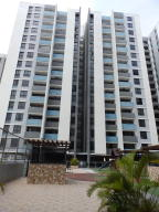 Apartamento En Alquileren Panama, Condado Del Rey, Panama, PA RAH: 19-2577
