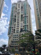 Apartamento En Alquileren Panama, Punta Pacifica, Panama, PA RAH: 19-2585