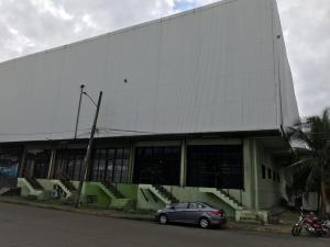 Galera En Alquileren Colón, Colon, Panama, PA RAH: 19-2278