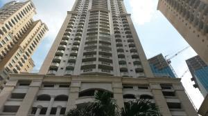 Apartamento En Alquileren Panama, Punta Pacifica, Panama, PA RAH: 19-2594
