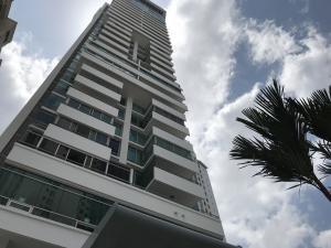 Apartamento En Ventaen Panama, Coco Del Mar, Panama, PA RAH: 19-2597