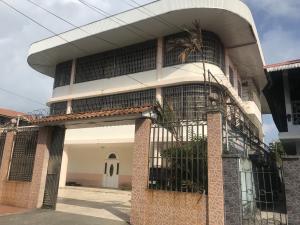 Apartamento En Ventaen Colón, Colon, Panama, PA RAH: 19-2598