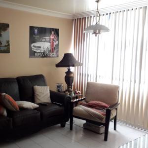 Apartamento En Ventaen Panama, Betania, Panama, PA RAH: 19-2603