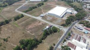 Terreno En Ventaen Panama, Tocumen, Panama, PA RAH: 19-2611