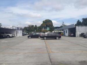 Terreno En Alquileren Panama, Juan Diaz, Panama, PA RAH: 19-2616