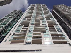 Apartamento En Alquileren Panama, Punta Pacifica, Panama, PA RAH: 19-2619