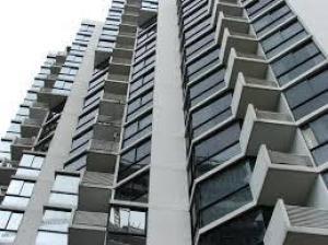 Apartamento En Alquileren Panama, Paitilla, Panama, PA RAH: 19-2635