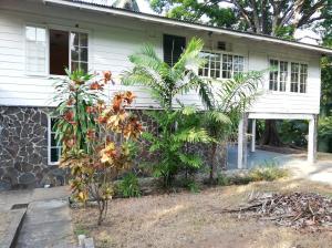 Casa En Alquileren Panama, Balboa, Panama, PA RAH: 19-2672