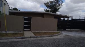 Casa En Ventaen Panama, Betania, Panama, PA RAH: 19-2655