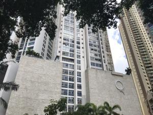 Apartamento En Alquileren Panama, Punta Pacifica, Panama, PA RAH: 19-2659