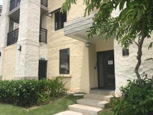 Apartamento En Ventaen Panama, Panama Pacifico, Panama, PA RAH: 19-2666