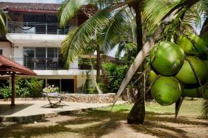 Casa En Alquileren Panama, Albrook, Panama, PA RAH: 19-2674