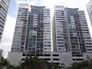 Apartamento En Alquileren Panama, Transistmica, Panama, PA RAH: 19-341