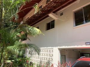Casa En Alquileren Panama, Albrook, Panama, PA RAH: 19-2676