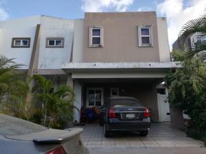 Casa En Ventaen Panama, Brisas Del Golf, Panama, PA RAH: 19-1899