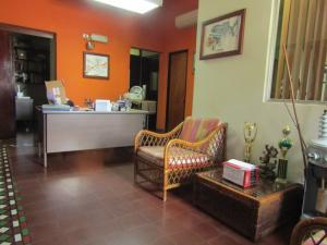 Casa En Ventaen Panama, Pueblo Nuevo, Panama, PA RAH: 19-2685