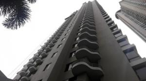 Apartamento En Alquileren Panama, San Francisco, Panama, PA RAH: 19-2691