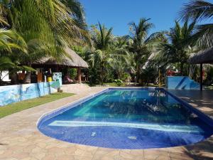 Negocio En Ventaen Chame, Las Lajas, Panama, PA RAH: 19-2693