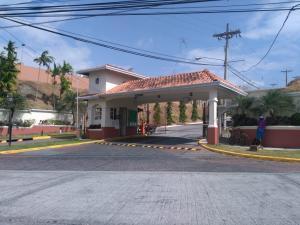Casa En Ventaen San Miguelito, Villa Lucre, Panama, PA RAH: 19-2697