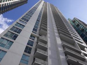 Apartamento En Alquileren Panama, Punta Pacifica, Panama, PA RAH: 19-2723