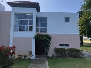 Casa En Ventaen Rio Hato, Playa Blanca, Panama, PA RAH: 19-2727