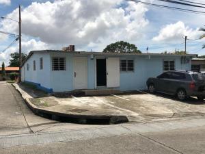 Local Comercial En Ventaen San Miguelito, Cerro Viento, Panama, PA RAH: 19-2745