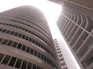 Apartamento En Ventaen Panama, Avenida Balboa, Panama, PA RAH: 19-2747