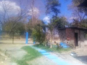 Terreno En Ventaen San Carlos, San Carlos, Panama, PA RAH: 19-3881