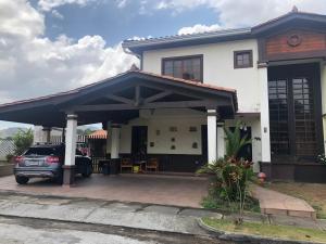 Casa En Ventaen Panama, Las Cumbres, Panama, PA RAH: 19-2762