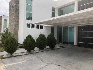 Casa En Alquileren Panama, Costa Sur, Panama, PA RAH: 19-2770