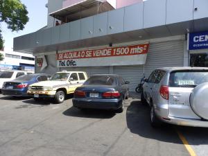 Local Comercial En Alquileren Panama, Rio Abajo, Panama, PA RAH: 19-2772
