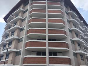 Apartamento En Ventaen Panama, Juan Diaz, Panama, PA RAH: 19-2778