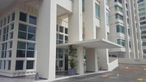 Apartamento En Alquileren Panama, Edison Park, Panama, PA RAH: 19-2782