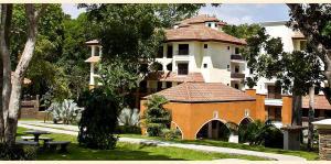 Apartamento En Alquileren Panama, Clayton, Panama, PA RAH: 19-2806
