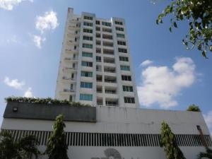 Apartamento En Alquileren Panama, Parque Lefevre, Panama, PA RAH: 19-2807