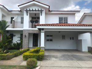 Casa En Alquileren Panama, Versalles, Panama, PA RAH: 19-2817
