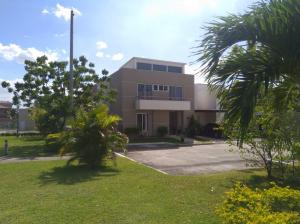 Apartamento En Alquileren Panama, Costa Sur, Panama, PA RAH: 19-2818