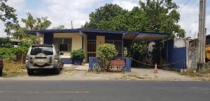 Local Comercial En Alquileren Panama, Parque Lefevre, Panama, PA RAH: 19-2826