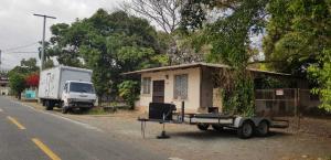 Terreno En Alquileren Panama, Parque Lefevre, Panama, PA RAH: 19-2830