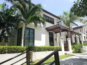 Casa En Alquileren Panama, Panama Pacifico, Panama, PA RAH: 19-2831