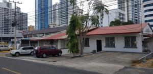 Local Comercial En Alquileren Panama, San Francisco, Panama, PA RAH: 19-2846